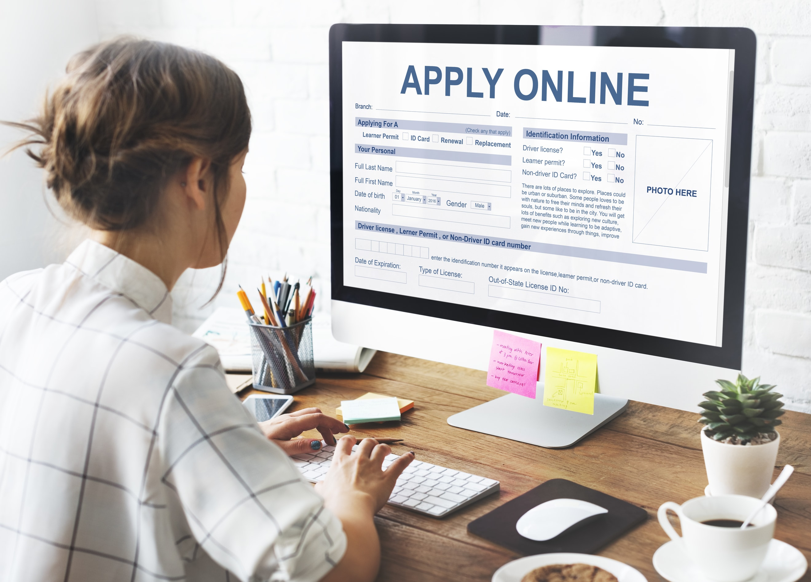 a study of online recruitment The online recruitment consultant course requires 60 hours to complete the course in full this is only a guide to the learning hours required and it depends on.