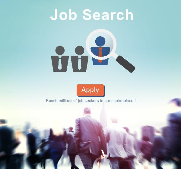 Online Recruitment  project feasibility