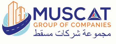 muscat group of companies